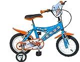 Toimsa - 751 - Vélo