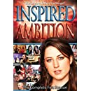 Inspired Ambition