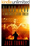 Blood Feud: A David Garrett Action Thriller (Fight Card)