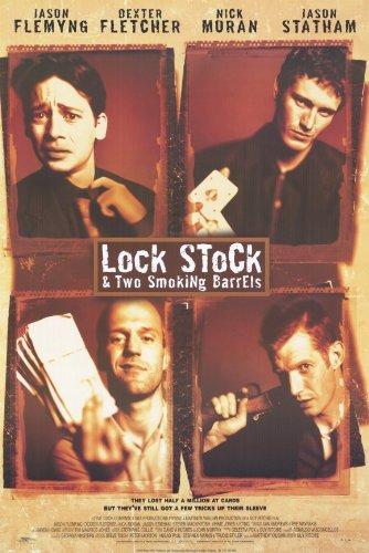 lock-stock-and-2-smoking-barriles-poster-de-la-pelicula-11-x-17-en-28-cm-x-44-cm-jason-flemyng-dexte