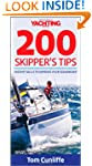 Yachting Monthly 200 Skipper's Tips:...