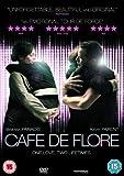 Cafe de Flore [UK Import]