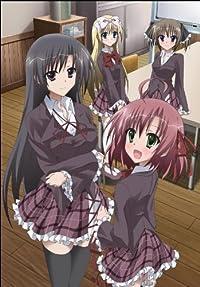 生徒会の一存Lv.2 DVD 第1巻 (限定版)