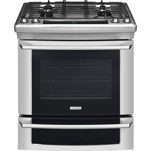 Electrolux-EW30GS65G-30-Gas-Slide-In-Range-with-Wave-Touch-Controls-and-Luxury-Glide-Oven-Racks
