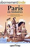 Paris en histoires