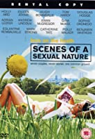 Scenes Of A Sexual Nature