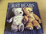 Martin Leman's Just Bears