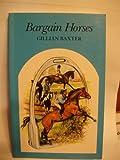 Bargain Horses
