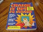 Crank it Up!: Sound Blaster Coach