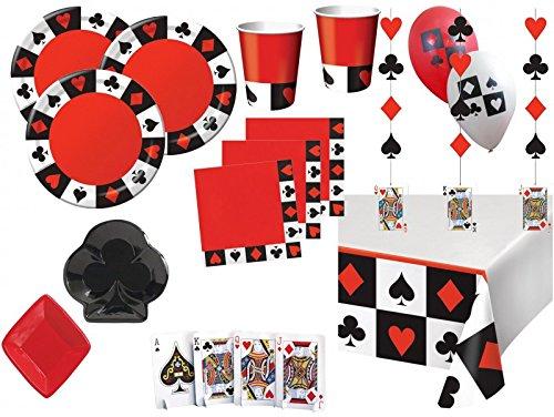 xxl-61-teile-poker-casino-motto-party-deko-set-8-personen