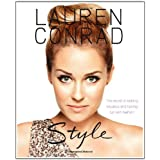 Lauren Conrad: Styleby Lauren Conrad