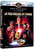 echange, troc La Folle Histoire de l'Espace (Edition Collector)