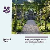 Biddulph Grange Garden: Staffordshire