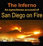 The Inferno: An Eyewitness account of...