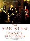 The Sun King (0140239677) by Mitford, Nancy