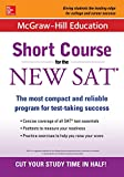 McGraw-Hill Education: Short Course for the SAT