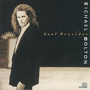 Soul Provider