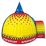 SPORTSSTUFF 31-1001 Sno Fort Inflatable Igloo ~ Kwik Tek