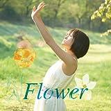 【amazon限定オリジナル特典生写真付き】Flower [ACT.3] CD+DVD