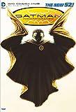 バットマン・インコーポレイテッド:ゴッサムの黄昏 (DCコミックス)