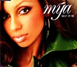 Mya Best of Me