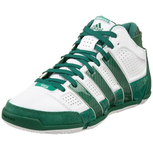 basketball sneakers for men. LT KG asketball sneakers.