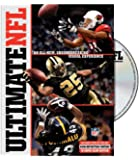 NFL Ultimate [Import]