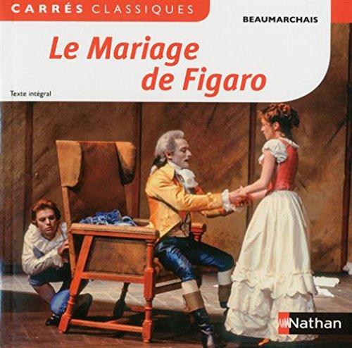 le-mariage-de-figaro-carres-classiques