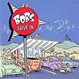 Bob's Drive-in by Crumbling Tome's Archive