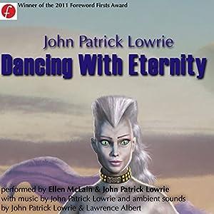 Dancing with Eternity Audiobook