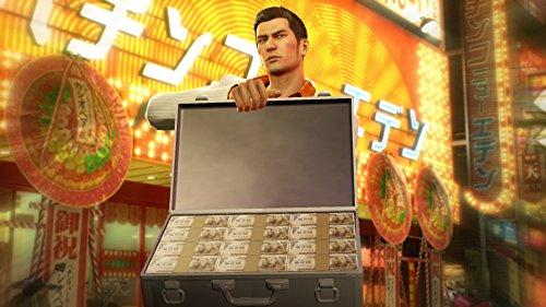 Yakuza-0-PlayStation-4