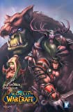 World of Warcraft (World of Warcraft World of Warcraft) (1401218369) by Walter Simonson