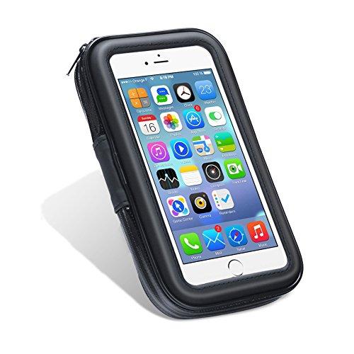 n-oranie-bicicleta-soporte-para-telefono-soporte-de-bicicleta-y-bolsa-caso