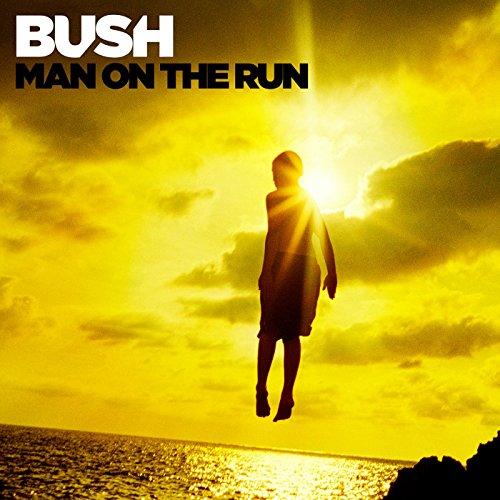 man-on-the-run-deluxe-version