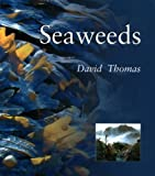 Seaweeds (Smithsonians Natural World Series)