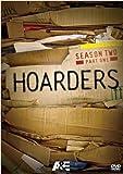 Hoarders - Season 2, Part 1