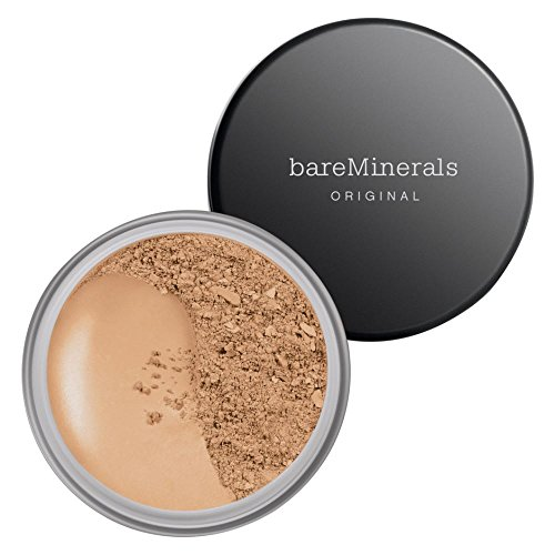 bare-minerals-original-foundation-medium-beige-028-ounce