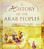 img - for A History of the Arab Peoples book / textbook / text book