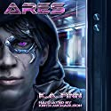 Ares: Nomad, Book 1 (       UNABRIDGED) by KA Finn Narrated by Keith Michaelson
