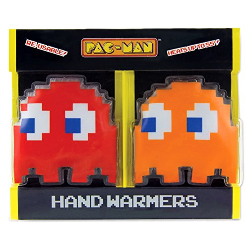 official-novelty-pac-man-and-ghosts-winter-hand-warmers-boxed-gift