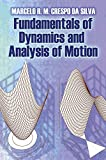 img - for Fundamentals of Dynamics and Analysis of Motion (Dover Books on Engineering) book / textbook / text book