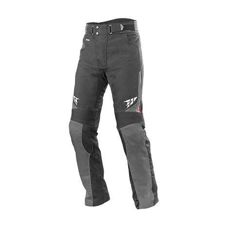 BUSE Pantalon de course de moto