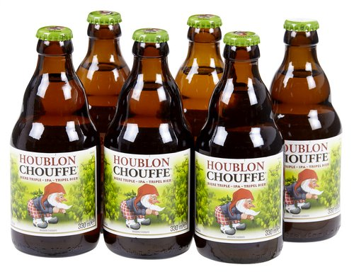 houblon-chouffe-dobbelen-ipa-tripel-bouteille-6x330-ml-9alc