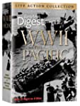 WWII in the Pacific (6 DVD's)