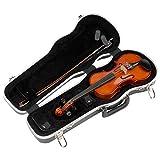 SKB バイオリン用ハードケース  / 214