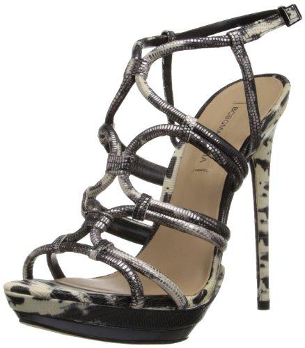 bcbg-max-azria-farrow-women-us-9-black-platform-heel