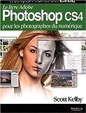 echange, troc Scott Kelby - Photoshop CS4