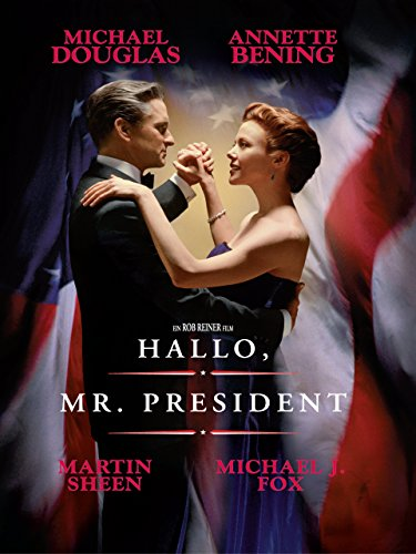 hallo-mr-president-dt-ov