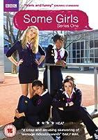 Some Girls [DVD]