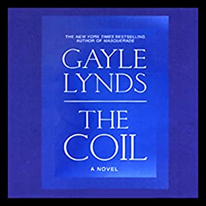 The Coil Audiobook
